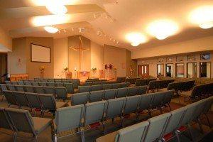 final - Bethlehem Evangelical Lutheran Church-2