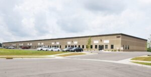 commercial property for lease mn