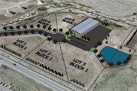 land-development-lg