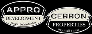 approandcerron-dual_logo_300_offset