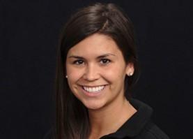 Paige Thompson Scherer