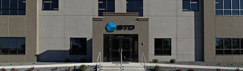 Final - BTD Office & Truck Bay Expansion (35)