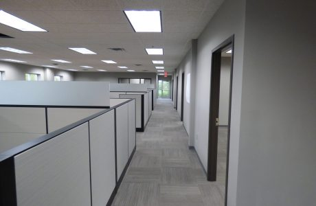 Office Addition New Construction Project - 2016-08-29 Verified Credentials Final Photos (18)