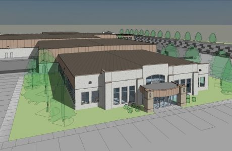 MN Land Development & Architectural Design for Lakeville, MN project