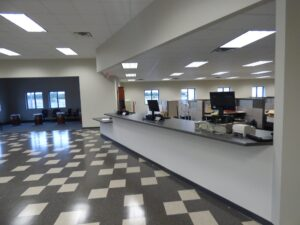 probuild sales building 2016